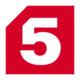5 �����